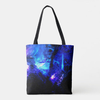 Anzeige Amorem Amisi Abalone See Tasche