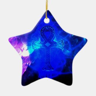 Anzeige Amorem Amisi Ahnk Keramik Ornament