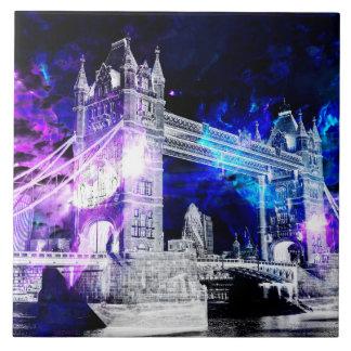Anzeige Amorem Amisi London Träume Keramikfliese