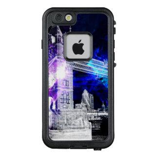 Anzeige Amorem Amisi London Träume LifeProof FRÄ' iPhone 6/6s Hülle