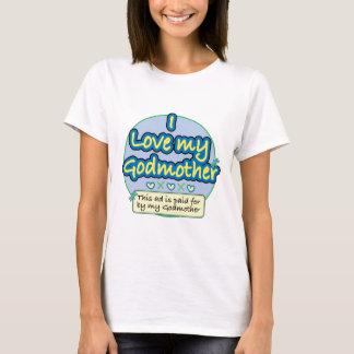 Anzeige gezahlt für durch mein Patinblau T-Shirt