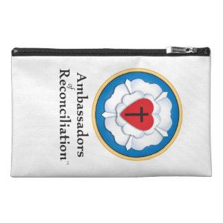 AoR-Zusatz-Tasche