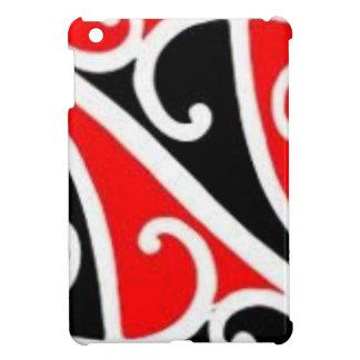 aotearoa Maori- iPad Mini Hülle