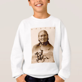 Apache Sweatshirt