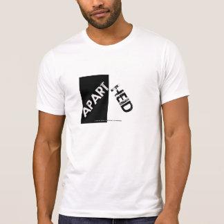 Apartheids-T - Shirt