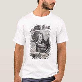 Apelles T-Shirt
