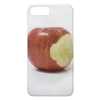 Apfel iPhone 8 Plus/7 Plus Hülle