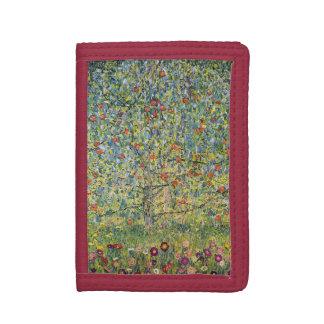 Apfelbaum durch Gustav Klimt, Vintage Kunst