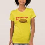 Apfelkuchen Tshirt