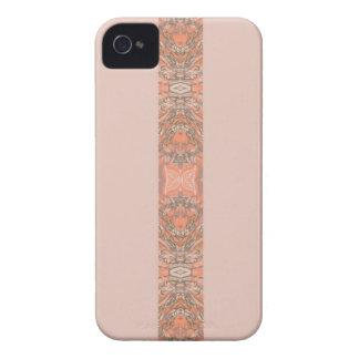 Apfelsine iPhone 4 Case-Mate Hülle