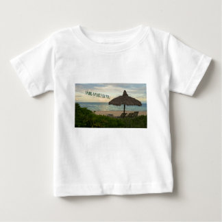aplaceforyou baby t-shirt