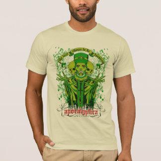 APOCALYPTICA T-Shirt