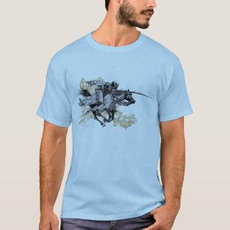 Apokalyptischer Reiter T-Shirt