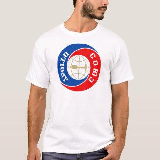 Apollo--Soyuztest-Projekt T-Shirt