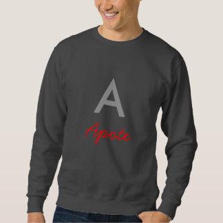 Apote Crewneck Sweatshirt