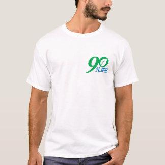 Apotheken-Karten-Shirt T-Shirt