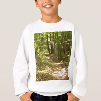 appalachische Hinterpennsylvania-Truthähne Sweatshirt