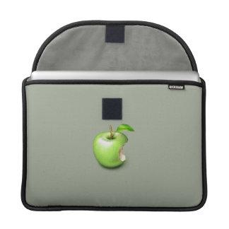 Apple auf MacBook Pro 13ins sleeve Sleeves Für MacBooks