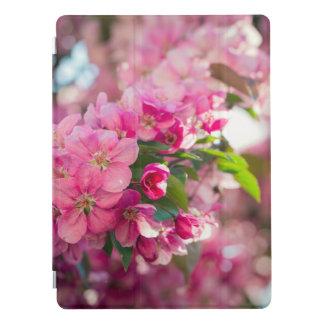 Apple-Blüten-Fotografie iPad Pro Hülle