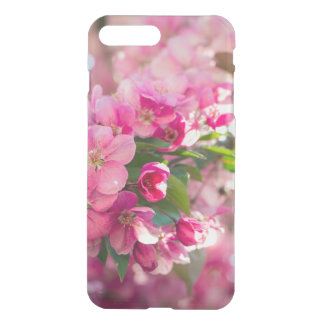 Apple-Blüten iPhone 8 Plus/7 Plus Hülle