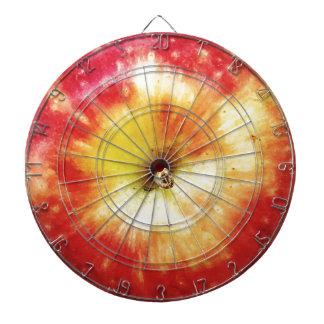 Apple Dartscheibe