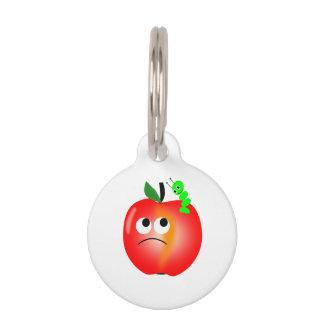 Apple Haustiermarke