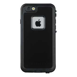 Apple iPhone 6/6s LifeProof® FRĒ® Fall LifeProof FRÄ' iPhone 6/6s Hülle