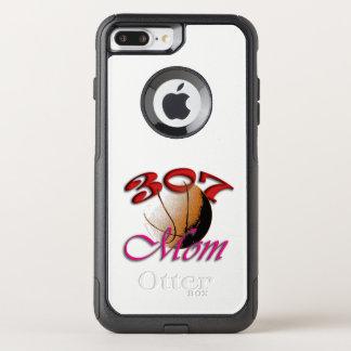 Apple iPhone 7 plus Mamma-Fall des Basketball-307