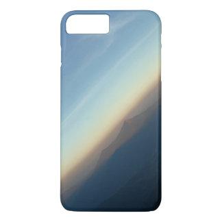 Apple iPhone 7 Plus, Telefon-Kastenhimmel iPhone 8 Plus/7 Plus Hülle