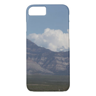 Apple iPhone 8/7, kaum dort Telefon-Kasten iPhone 8/7 Hülle