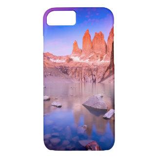 Apple iPhone 8/7, kaum dort Telefon-Kasten Torres iPhone 8/7 Hülle