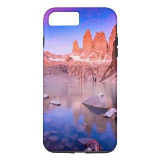 Apple iPhone 8 Plus/7 plus, starker Telefon-Kasten iPhone 8 Plus/7 Plus Hülle