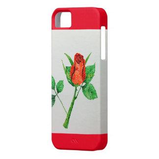 Apple iPhone Se + iphone 5/5S Telefonkasten Schutzhülle Fürs iPhone 5