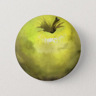 Apple knöpfen runder button 5,1 cm