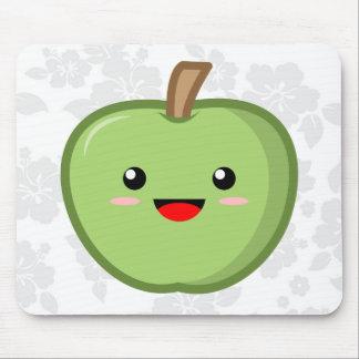 Apple Mauspads