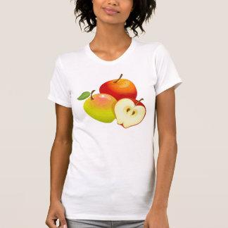 Apple-T - Shirt
