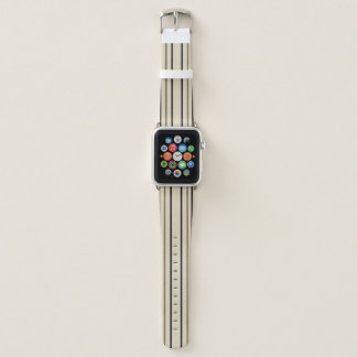 Apple-Uhrenarmband Apple Watch Armband