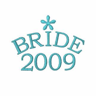 Aqua-blaue Braut 20XX kundengerecht