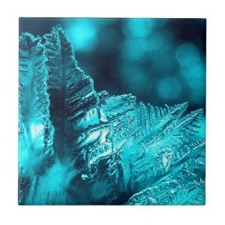 Aqua-Eis Keramikfliese