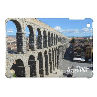 Aquädukt von Segovia, Spanien iPad Mini Hülle