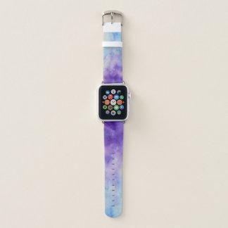 AQUARELL 2 Apple-Uhrenarmband Apple Watch Armband