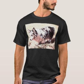 Aquarell Maggie T-Shirt