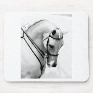 Arabisches Pferd Mousepad