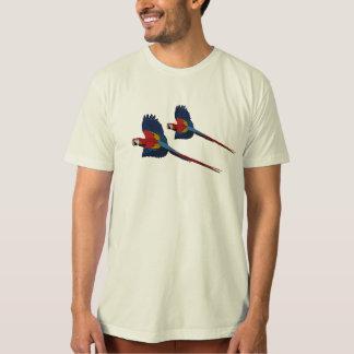 Arakanga T-Shirt