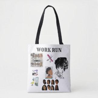 Arbeits-LaufTasche Tasche