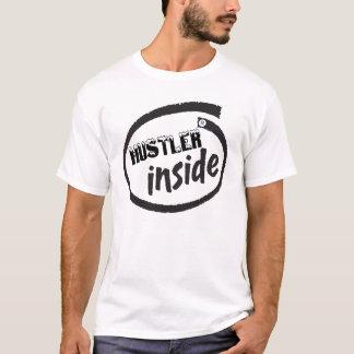 Arbeitstier-inSide T-Shirt