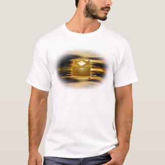 Arche des Vertrages T-Shirt