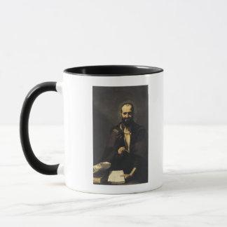 Archimedes 1630 tasse