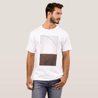 Architektur T-Shirt