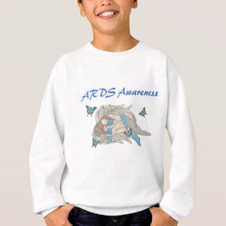 ARDS Bewusstsein Sweatshirt